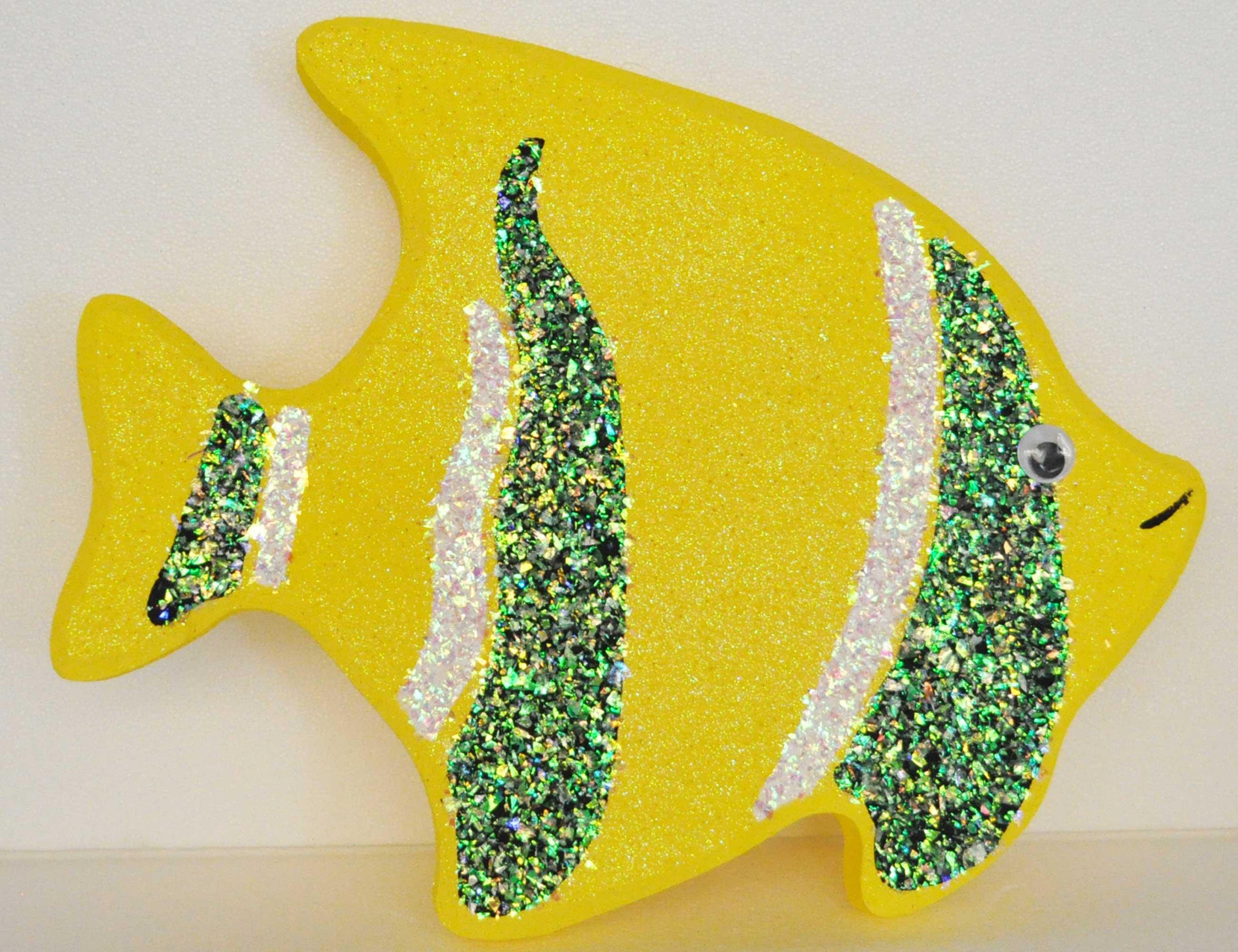pesce mare estate vendita shop online decorazioni allestimento vetrine eventi feste party