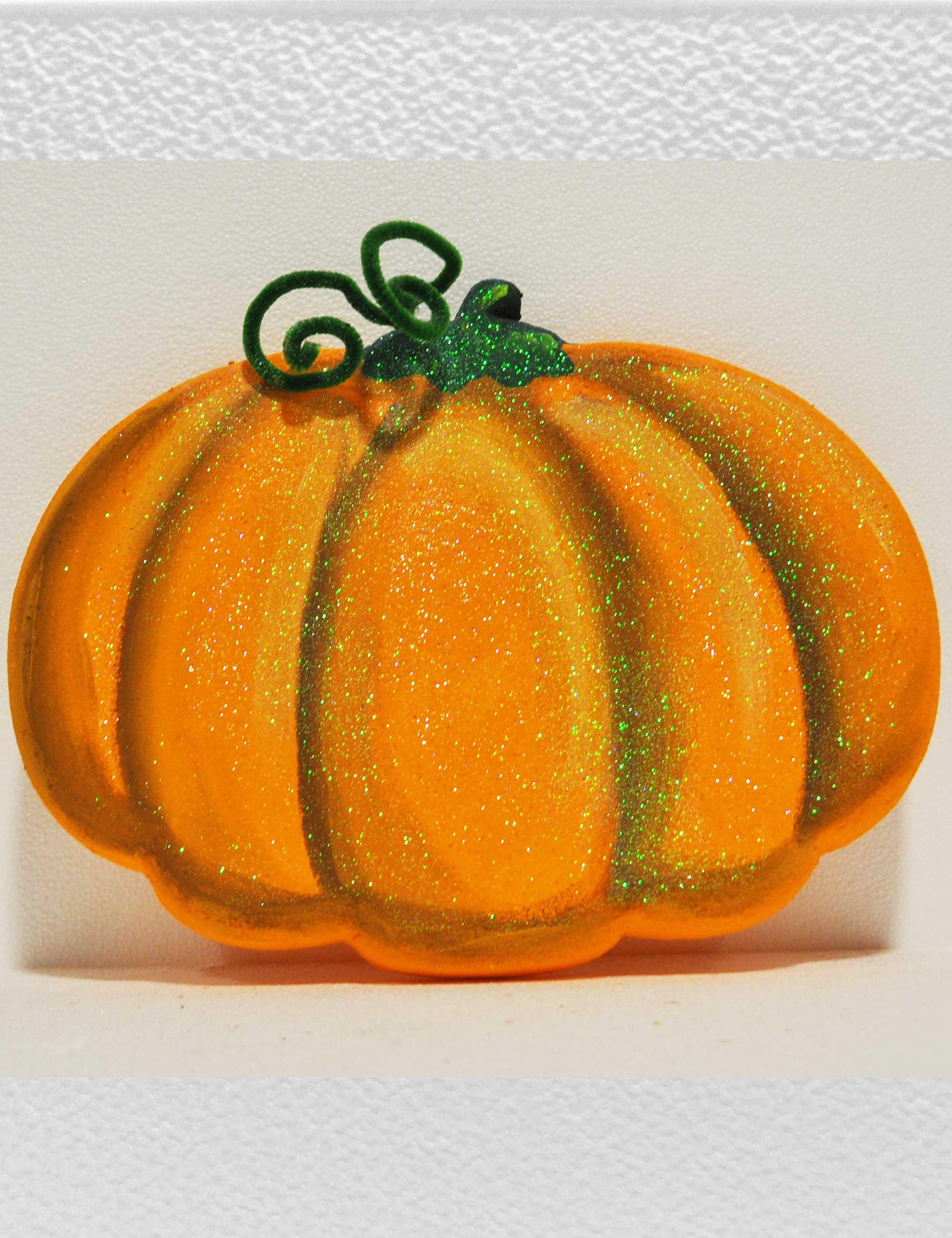 b260aca94c1d ZUCCA | Vetrine in Festa | Decorazioni Autunno Halloween vetrine negozi