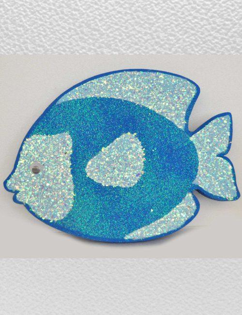 pesce mare estate vendita online decorazione allestimento vetrine eventi party feste